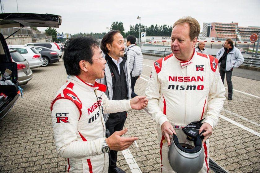Nissan-GTR-Nismo_G12