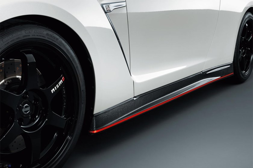 Nissan-GTR-Nismo_G3