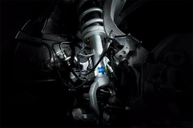 Nissan-GTR-Nismo_G8