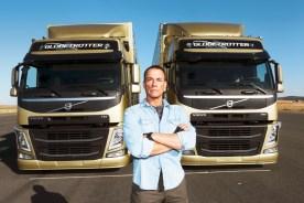 Volvo-Jean-Claude-Van-Damme_G2