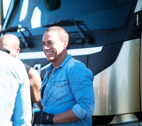 Volvo-Jean-Claude-Van-Damme_G5