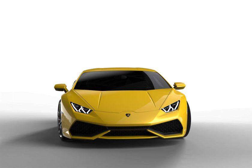 Lamborghini-Huracan-LP610-4_G7