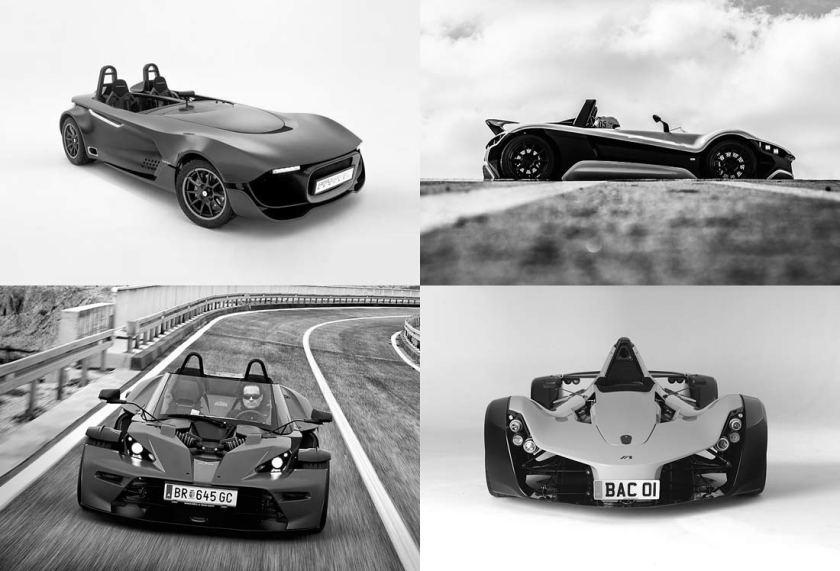 Ansar-Mark-Zenos-Cars-competitors-G3