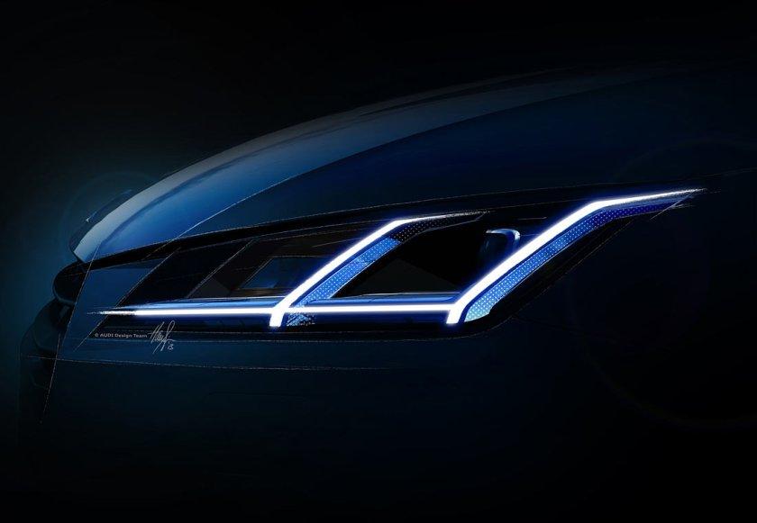 Audi_TT_2015_G3