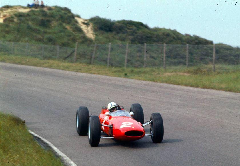 John-Surtees-interview-Ferrari_G15