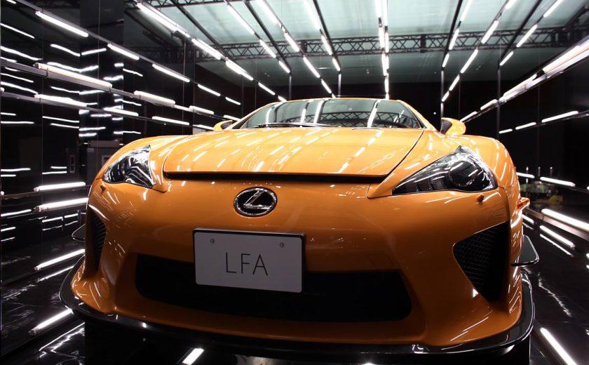 Lexus-LFA-Media-Ambition-Tokyo_G5