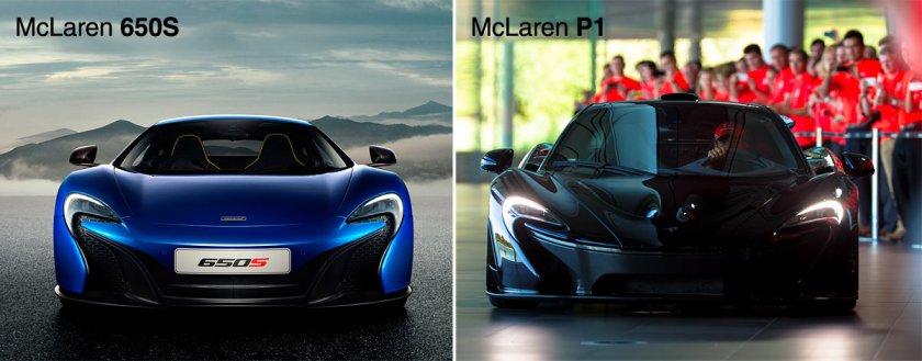 McLaren_650S_P1_lookalike