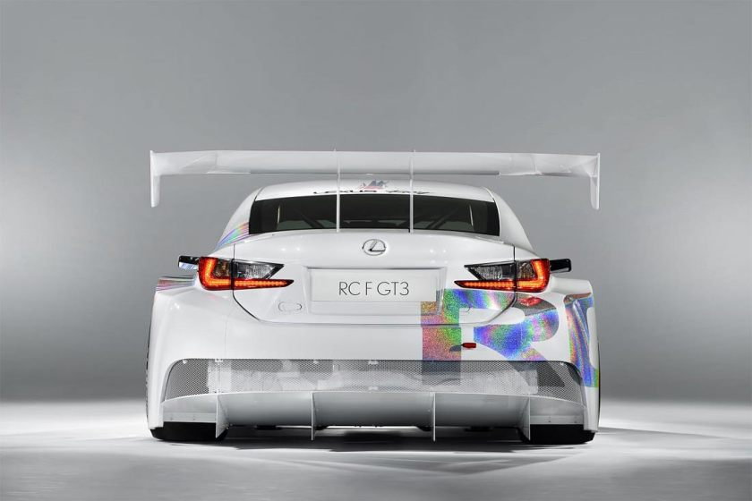 Lexus-RC-F-GT3_G5