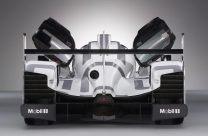 Porsche-919-Hybrid_G10