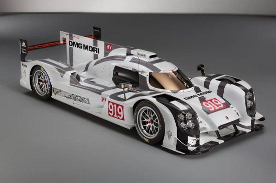 Porsche-919-Hybrid_G2