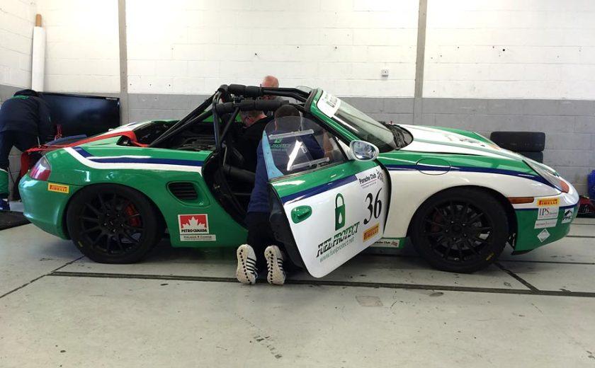 Fuel-Protect-Porsche-Club-BoxsterS_g2