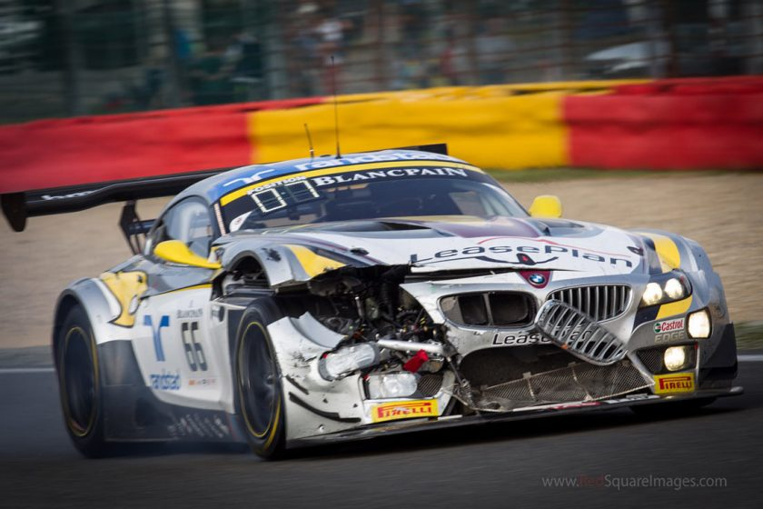 Spa24H-race_G2