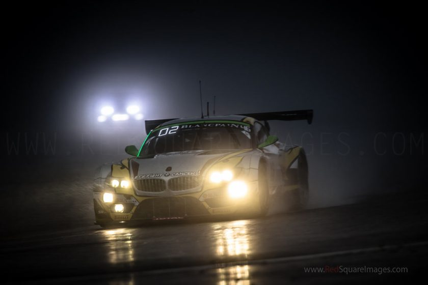 Spa24H-race_G3