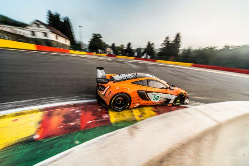 Spa24H-race_G6