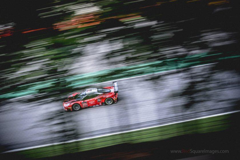 Spa24H-race_G8