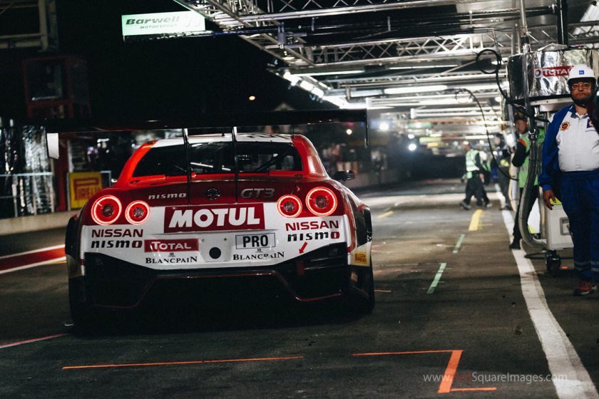 Spa24Hrs--2016_G12