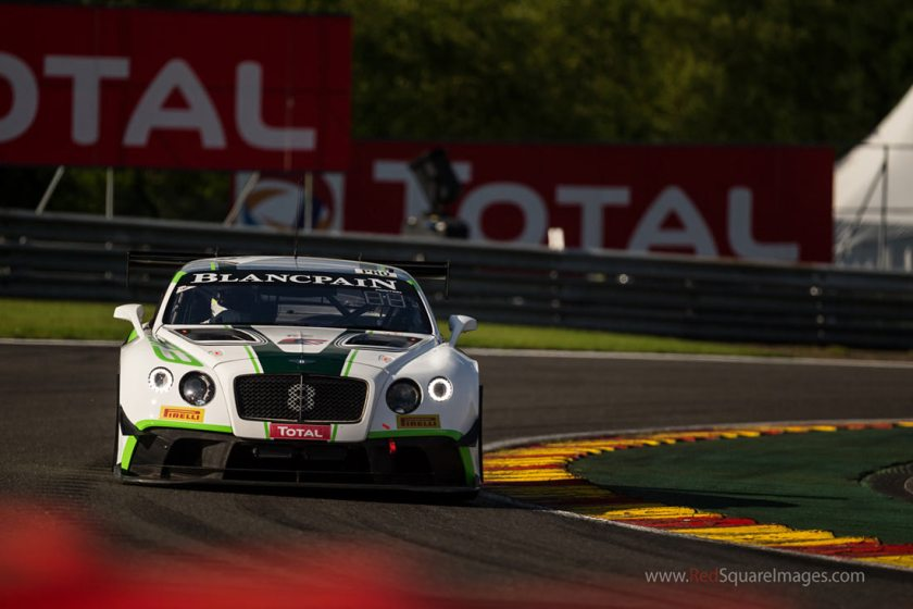 Spa24Hrs--2016_G4