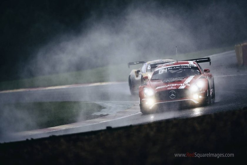 Spa24Hrs--2016_G8