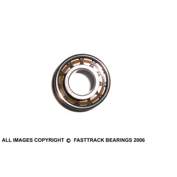 BMW MINI GETRAG 5 SPEED RIGHT LAYSHAFT BEARING