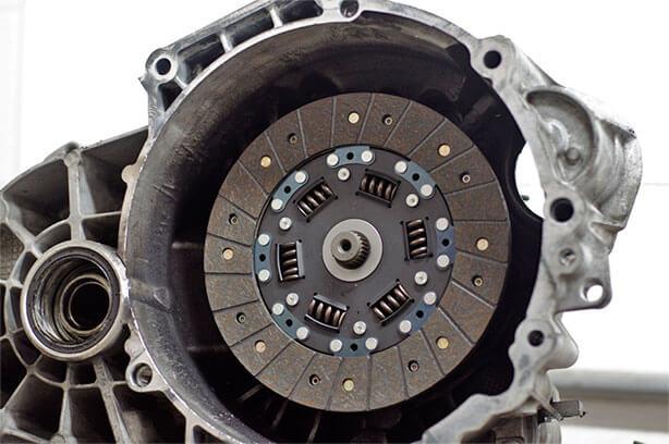 transmission-sidebar