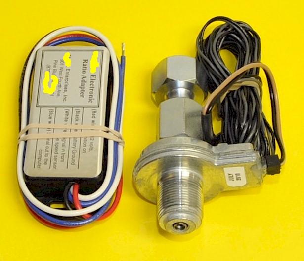 Power Meter Wiring Diagram Photo Album Diagrams