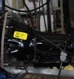 700r4 transmission chevy 700r4 level 1 stock plus upgraded torque converter servo sprag and pressure valve [ 2128 x 1416 Pixel ]