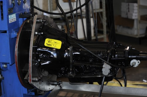 small resolution of  700r4 transmission chevy 700r4 level 1 stock plus upgraded torque converter servo sprag and pressure valve