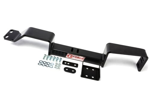 small resolution of rcs10 1982 2005 chevy s 10 gmc s15 pickup crossmember