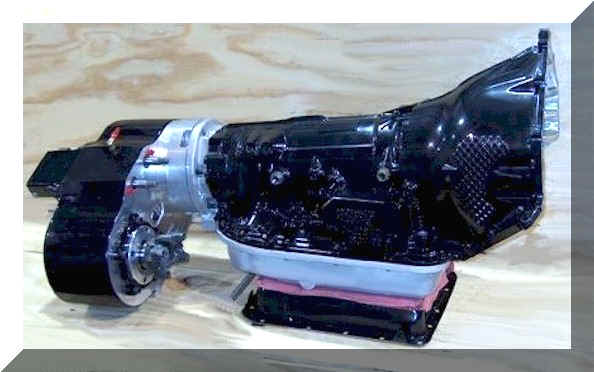 Ford Diesel Engine In Addition 4l60e Transmission Valve Body Diagram