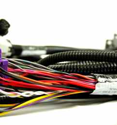 4l60e to 4l80e swap information patc 4l60e wiring harness with no computer [ 3902 x 2122 Pixel ]