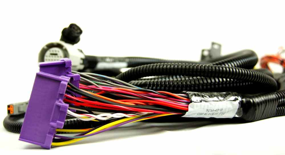 medium resolution of 4l60e to 4l80e swap information patc 4l60e wiring harness with no computer