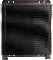 B&M 70274 Transmission Cooler Review
