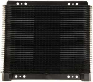 Tru Cool M7B Transmission Cooler - Transmission Cooler Guide