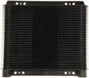 Tru Cool M7B Transmission Cooler Review