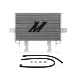 Mishimoto MMTC-F2D-99SL Transmission Cooler Review - Transmission Cooler Guide