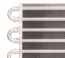 Mishimoto Transmission Cooler Construction - Transmission Cooler Guide