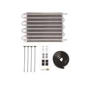 Mishimoto MMTC-TF-1212 Universal Transmission Cooler