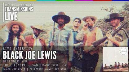 Black-Joe-Lewis_hd-frame