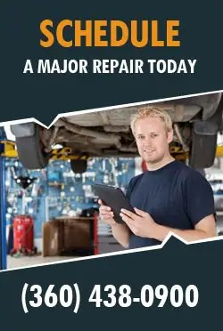 Schedule-a-Major-Transmission-Repair