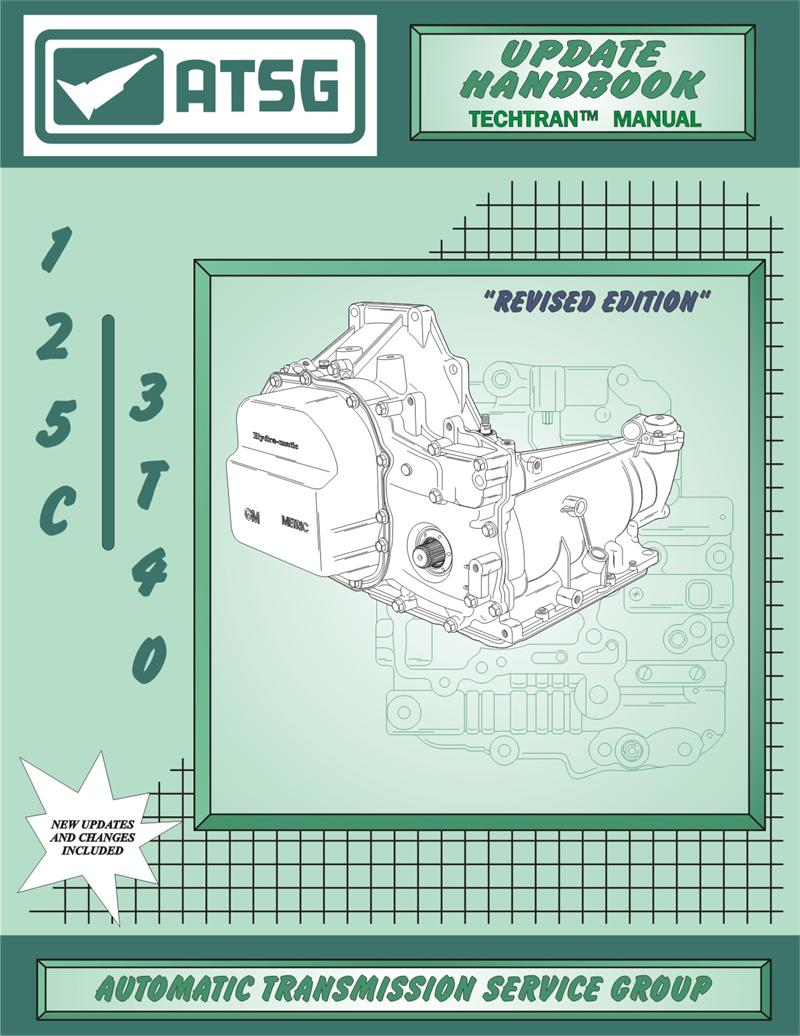 hight resolution of gm 125c transmission diagram