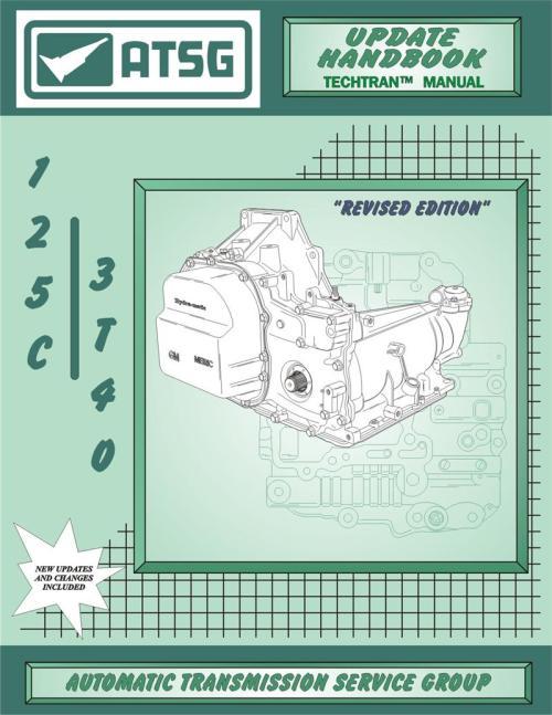small resolution of gm 125c transmission diagram