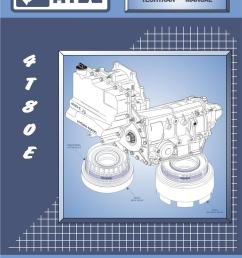 repair rebuild technical manual 4t80e 93 up tat autorepair  [ 800 x 1039 Pixel ]