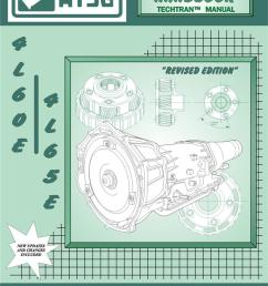 gm 4l60e 4l65e transmission rebuild manual [ 800 x 1036 Pixel ]