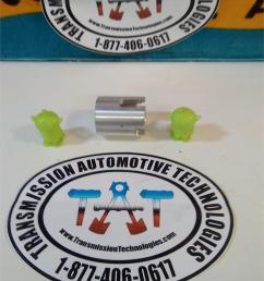 internal wiring harness removal tool 4l60e 4l80e [ 800 x 1067 Pixel ]