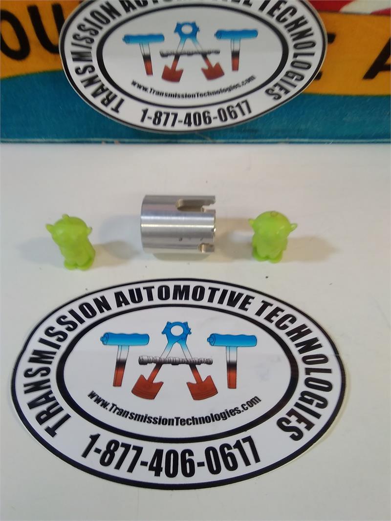 medium resolution of internal wiring harness removal tool 4l60e 4l80e