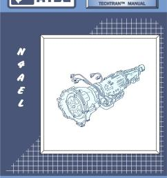 repair rebuild technical manual n4a el mazda [ 800 x 1039 Pixel ]