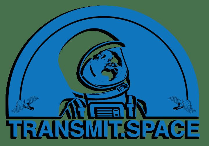 Transmit.Space