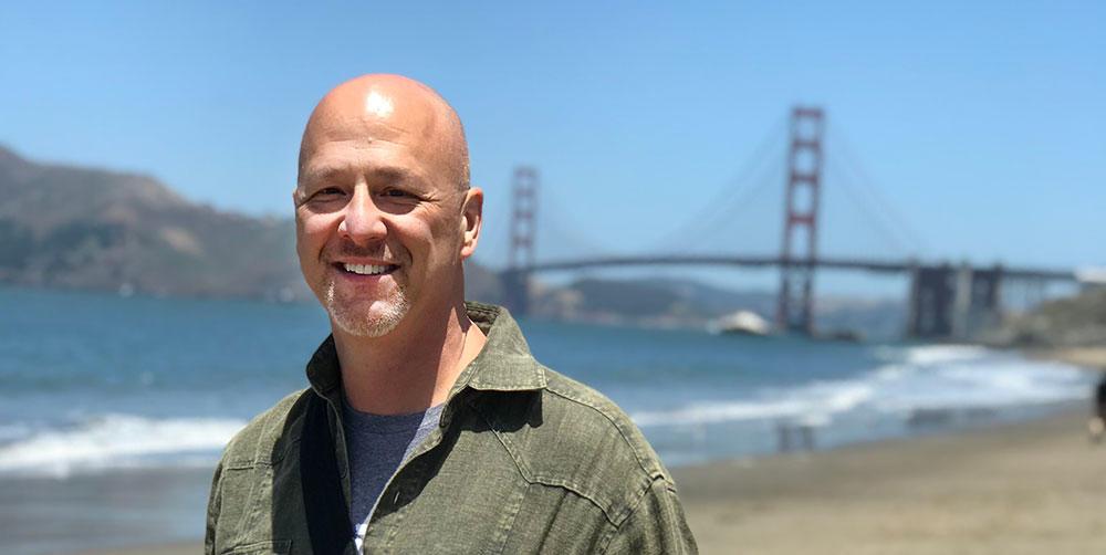 Dave Kuhar