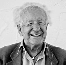 TFF PressInfo # 437 – Johan Galtung is awarded peace prize in Nobel's spirit