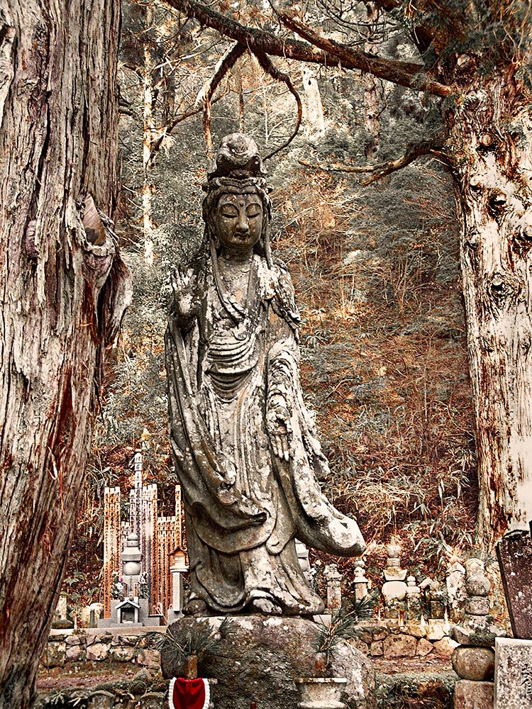 """Buddha"""